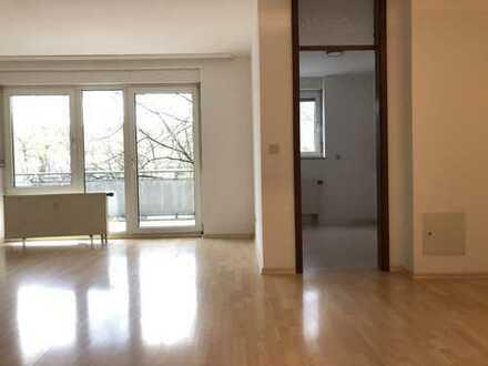 Gemütliche 2-Zimmerwohnung in gepflegter Wohnanlage in Baden-Baden, Mieterselbstauskunft VORAB