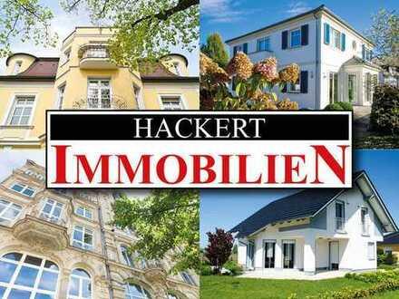 Immobilie in Raschau OT Markersbach