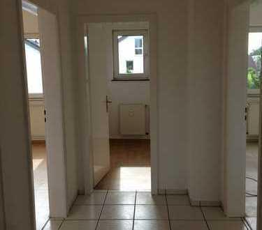 Herten-Westerholt,helle renovierte Wohnung zu vermieten