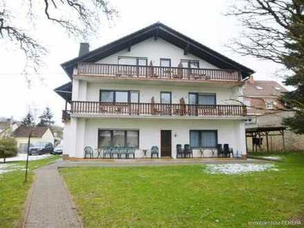 Gut eingeführtes Landhaus / Hotel / Pension / Ferienwohnung, Familienbetrieb in der Eifel / Oberweis