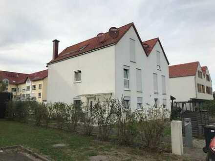 Schönes Haus mit fünf Zimmern in Miltenberg (Kreis), Elsenfeld
