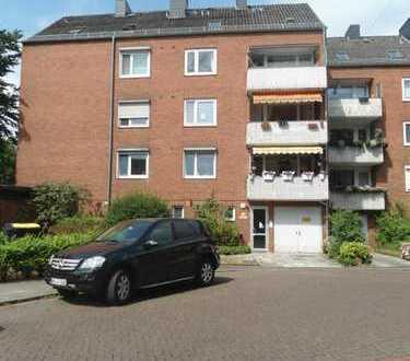 Tolle 3 Zimmer Eigentumswohnung in der Bremer City ( Stephaniviertel ).