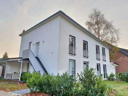 4 Fam. Haus Kapitalanlage in Bad Oeynhausen *Anfrage via Kontaktformular*
