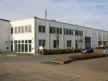 Sankt Augustin Mülldorf. Moderne und renovierte Büroeinheit mit 5 Büroräumen.