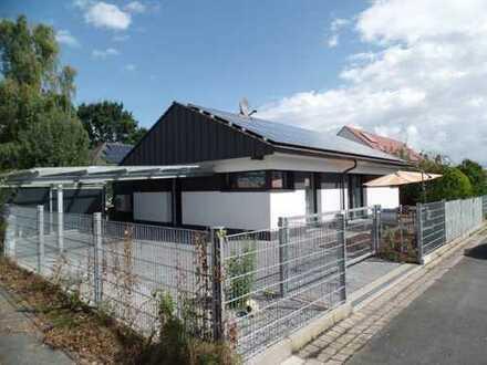 Möbliertes, schönes, geräumiges Haus mit zwei Zimmern in Erlangen-Höchstadt (Kreis), Herzogenaurach