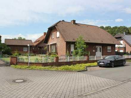 Schönes Haus mit 15 - Zimmern in Soest (Kreis), Welver