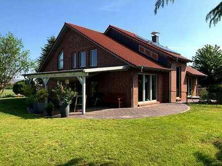 1.350 €, 185 m², 5,5 Zimmer
