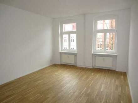 MY HOME IS MY CASTLE +++ ERSTBEZUG + WG-GEEIGNET + PARKETT +++