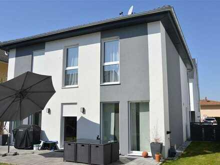 !!Neuwertig! Modern! Begehrte Lage!! **KfW 40 Passivhaus**