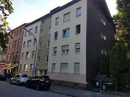 Schöne 3 Zimmerwohnung in Dortmund zu vermieten