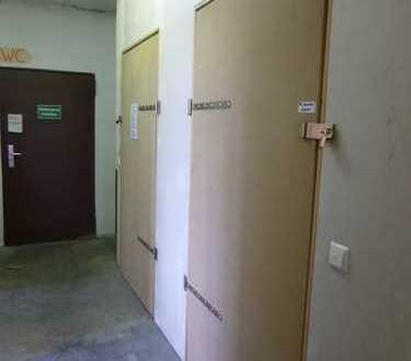 Lagerboxen ab 3,5 m² - 9,0 m²