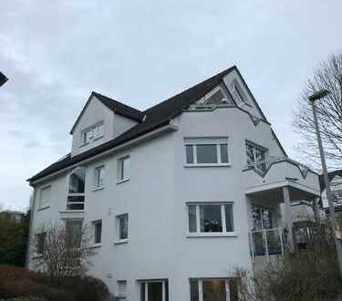 445 €, 35 m², 1 Zimmer