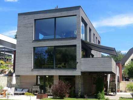 Exklusives u. intelligentes Zuhause (Smart Home) in erstklassiger Bauqualität