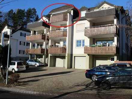2 Zimmer Wohnung in TOP LAGE!, Lüdenscheid