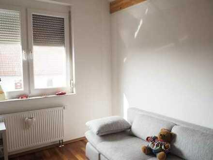1 und /oder 2 WG-Zimmer im Haus in Friolzheim / Nähe Leonberg + PF