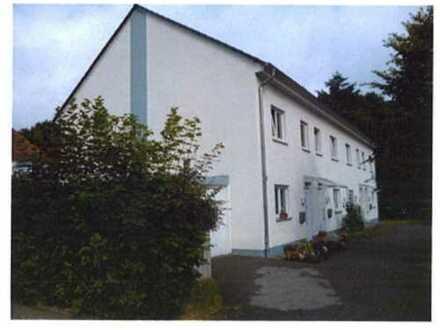 schönes Reihenhaus in Bad Lippspringe, Vom-Stein-Str.