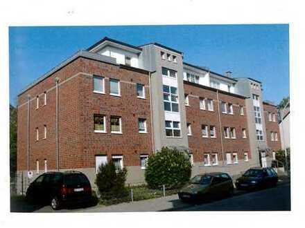 Ihr neues Zuhause! Geräumige 5 Zimmerwohnung mit Gartenanteil in Mönchengladbach Rheydt