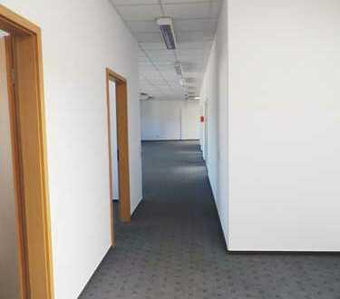 Bürofläche ca. 240 m² zu vermieten