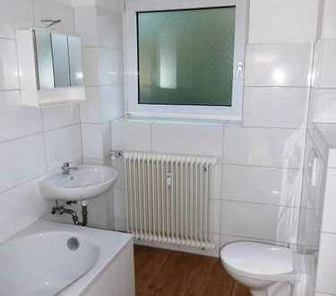 **3 - Zimmerwohnung super renoviert und mit neuem Bad wie für Sie gemacht !**