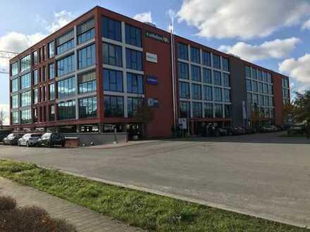 Moderne Büroflächen, nahe Nordpark und Audi