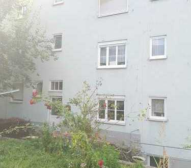 Schöne 2 ZKB Wohnung Neugasse 3 in Pirmasens 237.07
