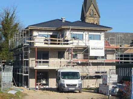 Attraktive Eigentumswohnung im Herzen von Mettingen
