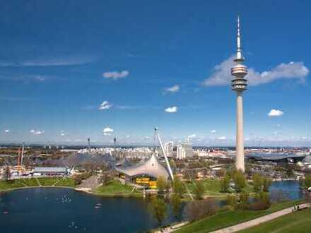 Gewerbegrundstück mit Bebauungsplan südlich von München