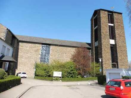 ***Seltene Gelegenheit-Kirche mit Pfarrhaus im Bieterverfahren***