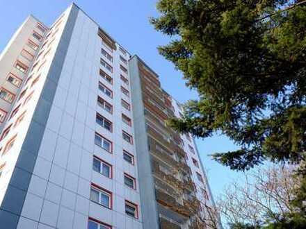 1.100 €, 140 m², 5 Zimmer