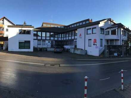++ Ärztehaus - Praxis - 540 m² - auch teilbar ++