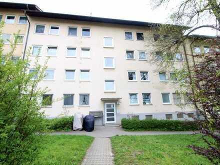 3- Zimmer Wohnung - Ideal für Kapitalanleger & Eigennutzer!