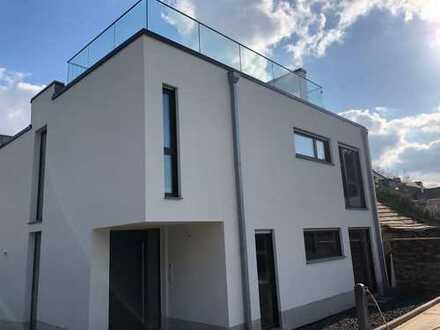 Stylisches, geräumiges, lichtdurchflutetes Haus mit drei Zimmern in Rhein-Erft-Kreis, Kerpen