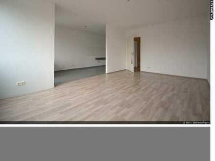 Frisch renovierte 2,5 Zimmer Wohnung in Bonn-Ippendorf
