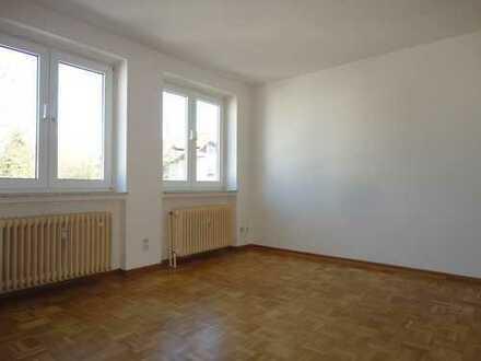 ***Anfragen nur per Email*** 2,5 Zimmer, ca. 72m² in Misburg ***gewerbliche Nutzung mgl.***