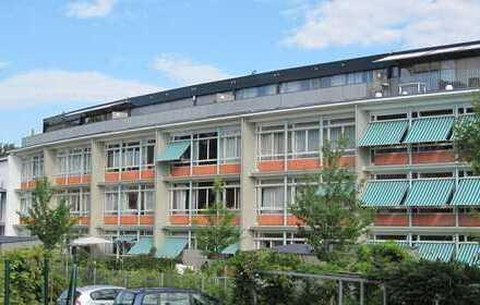 Stilvolles, modernes Wohnen - Kahn-Loft, Baden-Baden