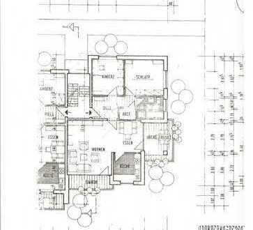 Preiswerte 3-Zimmer-Wohnung zur Miete in Ascheberg
