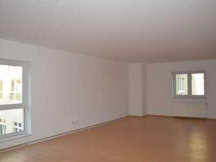 +++ Familienfreundliche 4-Zimmer-Wohnung in ruhiger Lage +++