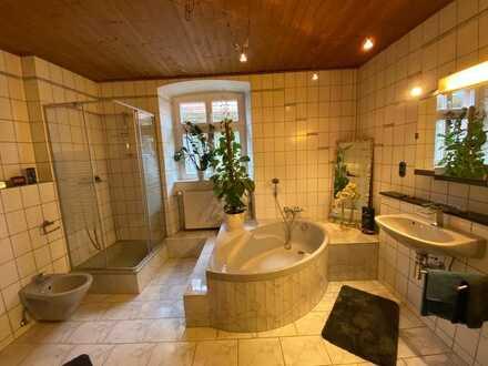 stilvolle, großzügige 3 Zimmer WG Wohnung zu vermieten (Zimmer Nr. 1)