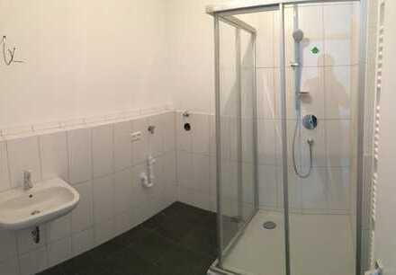 VON PRIVAT: Schöne, helle 3-Zimmer-Wohnung