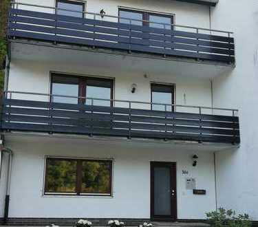 Geraeumiges lichtdurchflutetes fuenf Zimmer Reihenendhaus in Schlierbach, Heidelberg