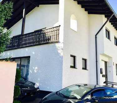 1.200 €, 140 m², 5 Zimmer