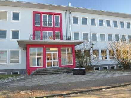 Vielseitig nutzbarer Bürokomplex in ruhiger Lage