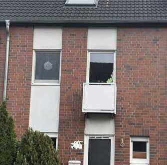 Schönes Haus mit fünf Zimmern in Rhein-Erft-Kreis, Pulheim