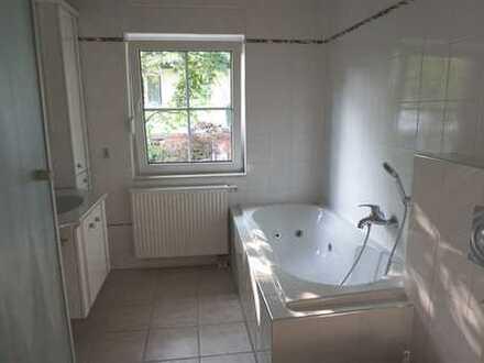 Neubau muss nicht teuer sein Wohngeld nur ca. 190€