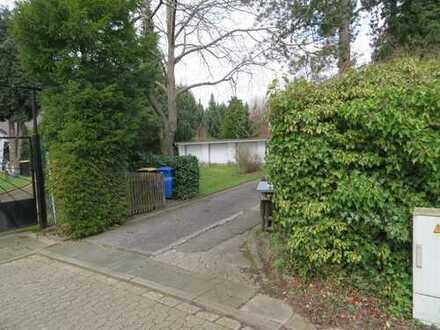 Erstbezug nach Kernsanierung / Gemütliche DG Wohnung in Ratingen-Hösel