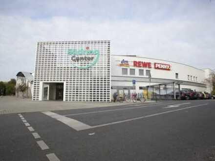 Ladenfläche* 503,78 m²* im Südring Center