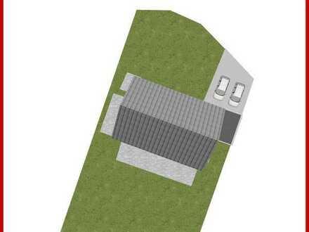 Riesige Villa mit 432m² Wohnfläche auf 9,5 Ar