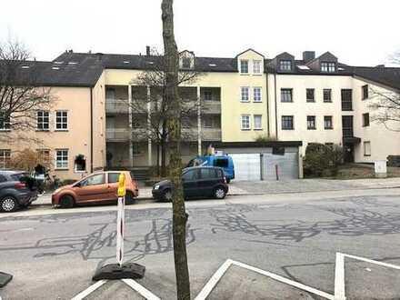 3-Zimmer ETW- München-Berg am Laim