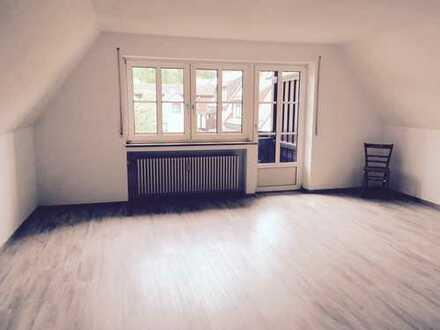 510 €, 60 m², 1 Zimmer