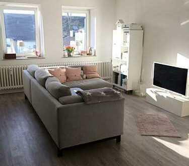 ***Renoviertes Apartment in zentraler Lage von Lev.- Quettingen!***
